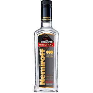 Немиров Штоф