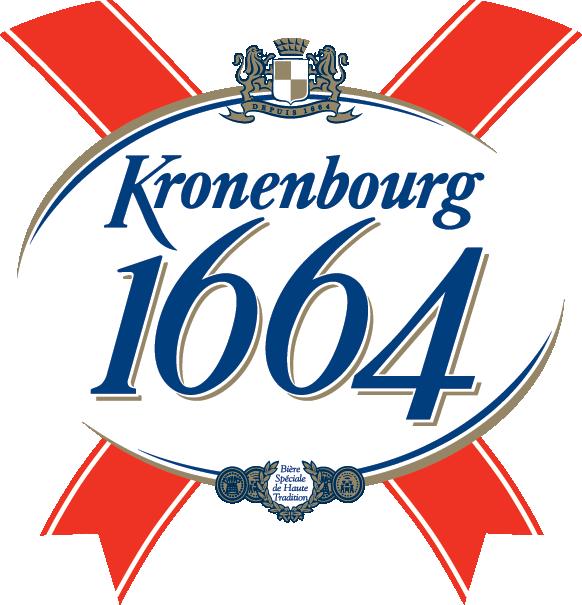 Кроненбург